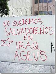 180px-Salvadorgraffiti1004