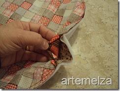 artemelza - suporte para pirex
