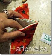 artemelza - cesta