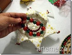 artemelza - estrela de 6 pontas