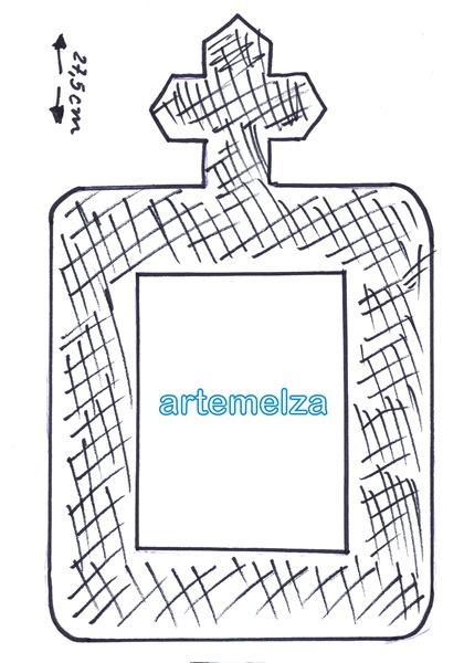 artemelza - oratório
