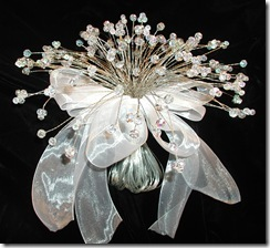 crystal-wedding-bouquet-2