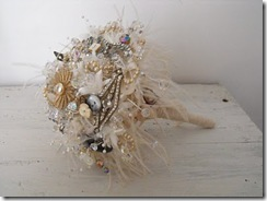 bling-for-wedding-bouquet-2
