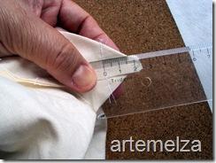 artemelza - são francisco 2 -11