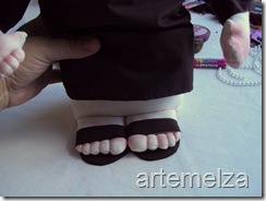 artemelza - são francisco 5 -14