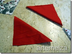 artemelza - porta copo -4