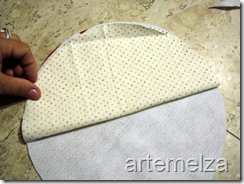 artemelza - bolsa circular -3