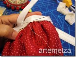 artemelza - bolsa circular -38
