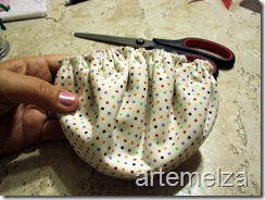artemelza - bolsa circular -21