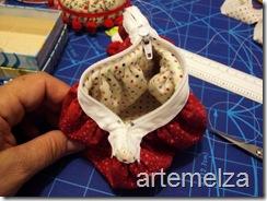 artemelza - bolsa circular -42