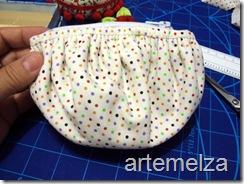 artemelza - bolsa circular -46