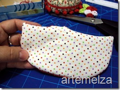 artemelza - bolsa circular -53