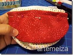 artemelza - bolsa circular -57