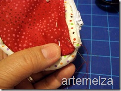 artemelza - bolsa circular -58