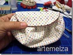 artemelza - bolsa circular -68