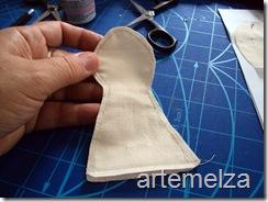 artemelza - coelha perna fina -3