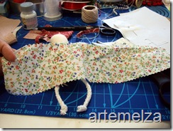 artemelza - coelha perna fina -16