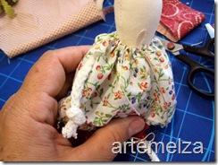 artemelza - coelha perna fina -25