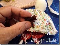 artemelza - coelha perna fina -30