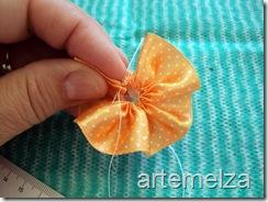 ARTEMELZA - coelho de tampinha de refrigerante-7