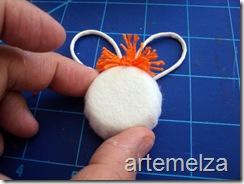 ARTEMELZA - coelho de tampinha de refrigerante-26