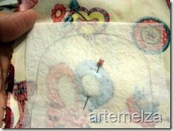 artemelza - pota batom de fuxico -10