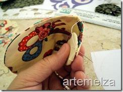 artemelza - pota batom de fuxico -40