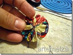 artemelza - pota batom de fuxico -23