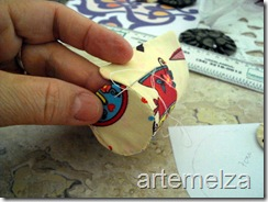 artemelza - pota batom de fuxico -34