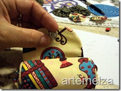 artemelza - pota batom de fuxico -51