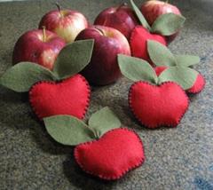 artemelza - maçã