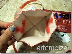artemelza - cestinha de feltro-43