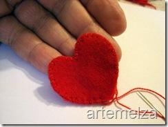 artemelza - passarinho apaixonado -1