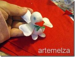 artemelza - passarinho apaixonado -42