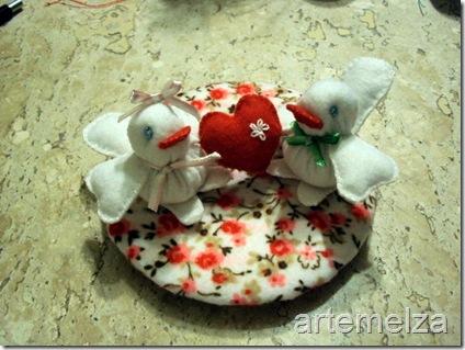 artemelza - passarinho apaixonado -54