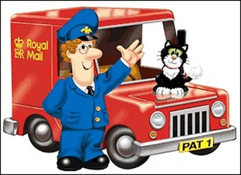 postman-pat-29-1