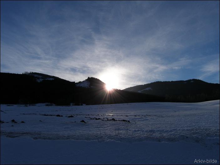 Februar2006 006