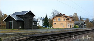 290px-Reinsvoll_railway_station