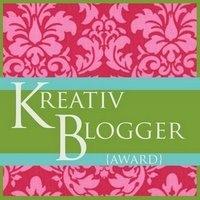 Kreativ_Blogger_Award[1][1]