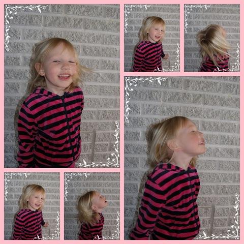 Anna collage2