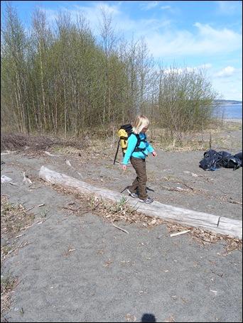 Mai2009 092