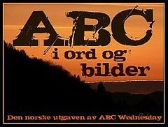 abc i bilder