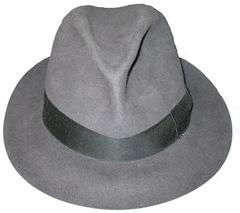 Hatt-Borsalino