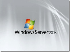 windows2008_logo