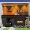 Building01.jpg