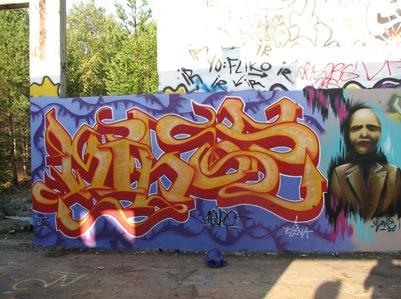 Acus2007 - NB