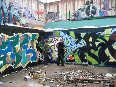 Ivy, Jul - NB2009