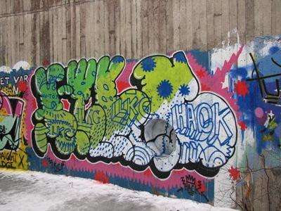 HACKER200X - RI