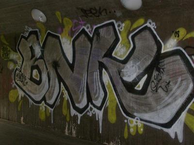 BNK3c