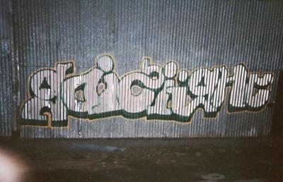 jeisside19984